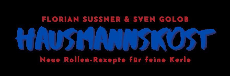 Hausmannskost Banner