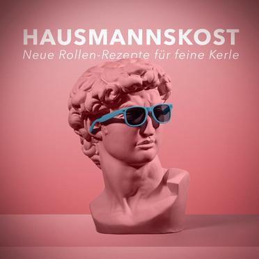 Podcast Hausmannskost